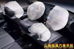 你想了解汽车安全气囊的作用以及注意事项吗?