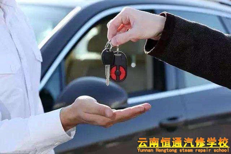 怎样才可以避免借车出事后给我们带来的伤害?