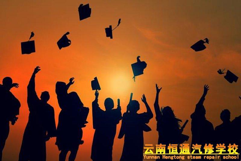 2020高考改革三大重点,把握住离名校更进一步