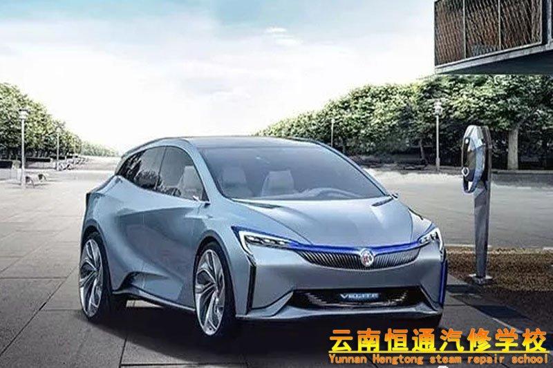 2019购买新能源汽车有补贴吗?