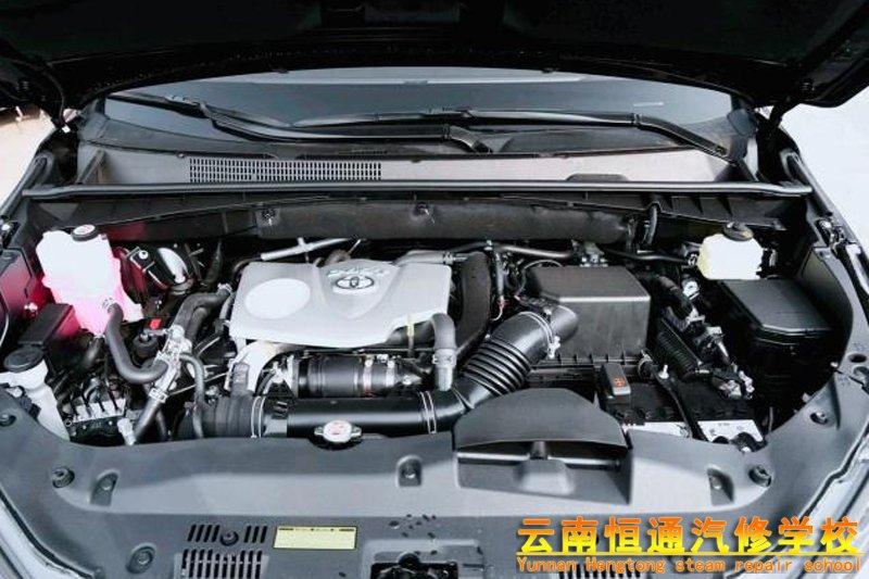 怎样才能让汽车更省油,光保养是不行的